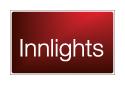 innlights